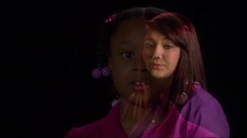 Mattress Firm TV Spot, 'Foster Kids School Drive' - Thumbnail 5