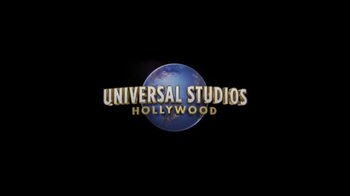 Universal Studios Hollywood TV Spot, 'From Coraline to Kubo' - Thumbnail 1