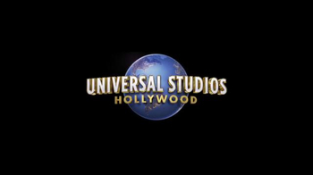 Universal Studios Hollywood TV Spot, 'From Coraline to Kubo' - Thumbnail 2