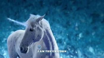 Ice Breakers TV Spot, 'Break Through Olympics' - Thumbnail 1