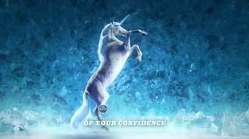 Ice Breakers TV Spot, 'Break Through Olympics' - Thumbnail 3