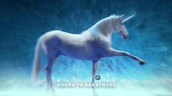 Ice Breakers TV Spot, 'Break Through Olympics' - Thumbnail 5