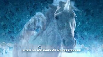 Ice Breakers TV Spot, 'Break Through Olympics' - Thumbnail 6