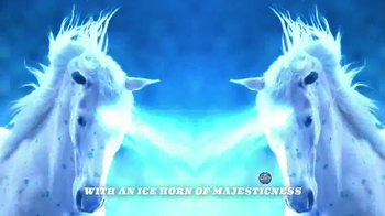 Ice Breakers TV Spot, 'Break Through Olympics' - Thumbnail 7