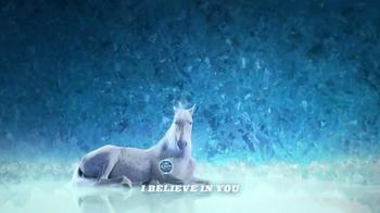 Ice Breakers TV Spot, 'Break Through Olympics' - Thumbnail 8
