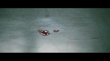 Powerade TV Spot, 'The Corner' Featuring Shakur Stevenson - Thumbnail 3