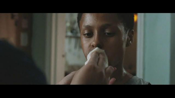Powerade TV Spot, 'The Corner' Featuring Shakur Stevenson - Thumbnail 4