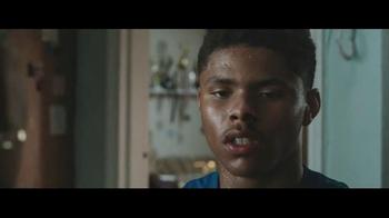 Powerade TV Spot, 'The Corner' Featuring Shakur Stevenson - Thumbnail 5