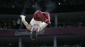 Jif TV Spot, 'Dreams Begin' - 61 commercial airings