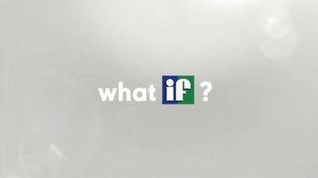 Jif TV Spot, 'Dreams Begin' - Thumbnail 8