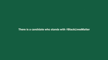 Jill Stein for President TV Spot, 'There Is a Candidate' - Thumbnail 2
