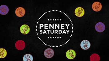 JCPenney Penney Saturday TV Spot, 'Skate' - Thumbnail 10