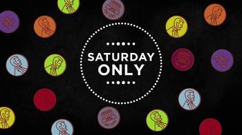 JCPenney Penney Saturday TV Spot, 'Skate' - Thumbnail 2