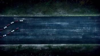 BMW TV Spot, 'The xDrive' - Thumbnail 6