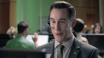 TD Bank TV Spot, 'Robot Intern' - Thumbnail 10
