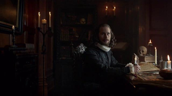 Crest TV Spot, 'Healthier Smiles Project: Shakespeare' - Thumbnail 2