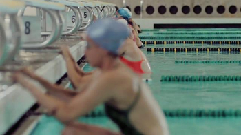 Common Sense Media TV Spot, 'Device-Free Dinner: Distracted Athletes' - Thumbnail 2
