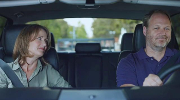 Toyota Annual Clearance Event TV Spot, 'College' - Thumbnail 6