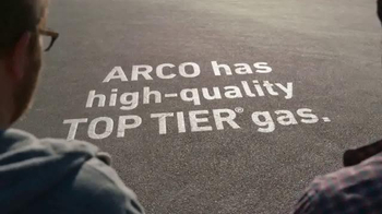 ARCO TV Spot, 'Street Smart' - Thumbnail 5