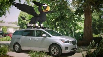 Skylanders Battlecast TV Spot, 'General Mills: Mobile Madness'