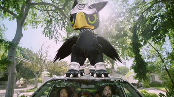 Skylanders Battlecast TV Spot, 'General Mills: Mobile Madness' - Thumbnail 7