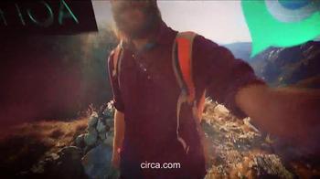 Circa TV Spot, 'A New Way' - Thumbnail 6
