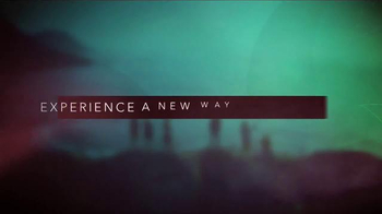Circa TV Spot, 'A New Way' - Thumbnail 9