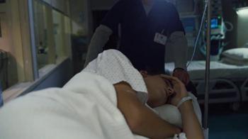 Trumenba TV Spot, 'Meningitis B' - Thumbnail 2