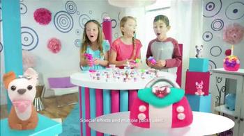 Poppit TV Spot, 'Miniature World' - Thumbnail 7