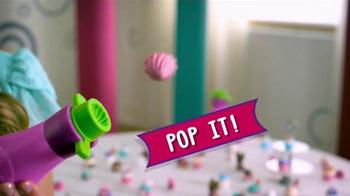 Poppit TV Spot, 'Miniature World' - Thumbnail 2