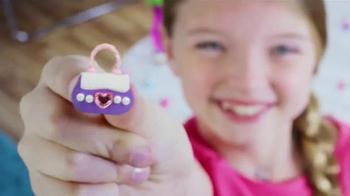 Poppit TV Spot, 'Miniature World' - Thumbnail 3