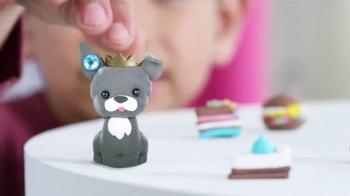Poppit TV Spot, 'Miniature World' - Thumbnail 6