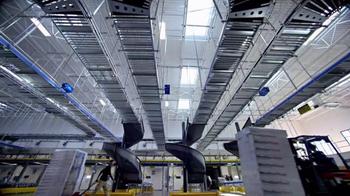 WeatherTech TV Spot, 'Dream Factory' - Thumbnail 1