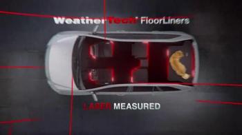 WeatherTech TV Spot, 'Dream Factory' - Thumbnail 10