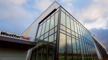 WeatherTech TV Spot, 'Dream Factory' - Thumbnail 2