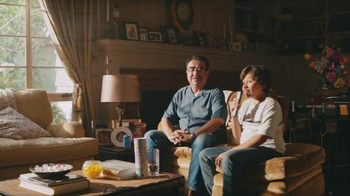 Comcast TV Spot, 'Welcome to It All' - Thumbnail 4