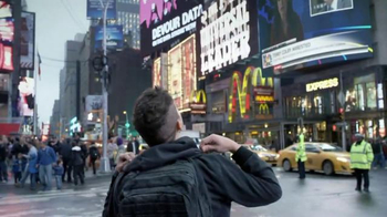 Comcast TV Spot, 'Welcome to It All' - Thumbnail 6