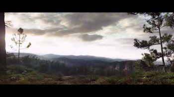 Pete's Dragon - Alternate Trailer 30