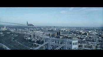 Sully - Alternate Trailer 1