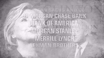 Rebuilding America Now PAC TV Spot, 'Dead Broke' - Thumbnail 7