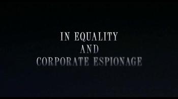 Equity - Alternate Trailer 3