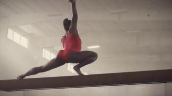 Core Power TV Spot, 'Simone Biles Chooses to Be Awesome' - Thumbnail 4