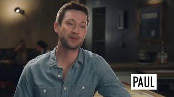 Just For Men Original Formula TV Spot, 'Paul' - Thumbnail 1