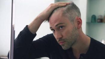 Just For Men Original Formula TV Spot, 'Paul' - Thumbnail 3