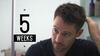 Just For Men Original Formula TV Spot, 'Paul' - Thumbnail 7