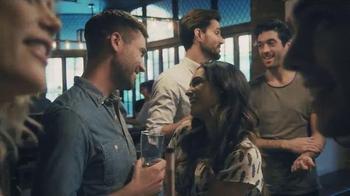 Just For Men Original Formula TV Spot, 'Paul' - Thumbnail 8