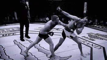 Pay-Per-View TV Spot, 'UFC 202: Diaz vs. McGregor 2 - I Know You' - 39 commercial airings