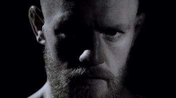 Pay-Per-View TV Spot, 'UFC 202: Diaz vs. McGregor 2 - I Know You' - Thumbnail 8
