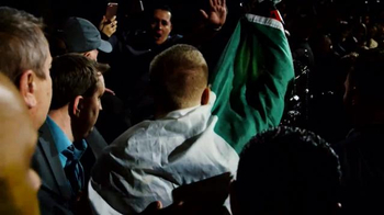 Pay-Per-View TV Spot, 'UFC 202: Diaz vs. McGregor 2 - I Know You' - Thumbnail 3