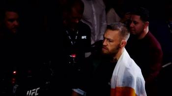 Pay-Per-View TV Spot, 'UFC 202: Diaz vs. McGregor 2 - I Know You' - Thumbnail 4